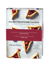 The Smitten Kitchen Cookbook (eBook)